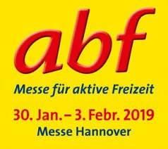 ABF Anzeige 2019