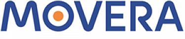 Logo Movera - Wohnmobile