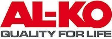 Logo Alko - Wohnmobile