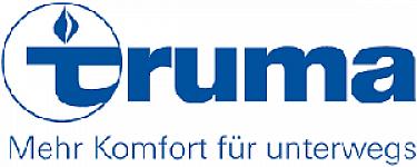 Truma Logo - Wohnmobile
