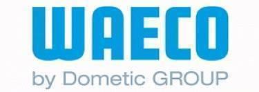 Waeco Logo - Wohnmobile
