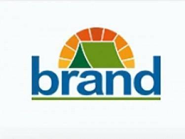 Logo Brand - Wohnmobile