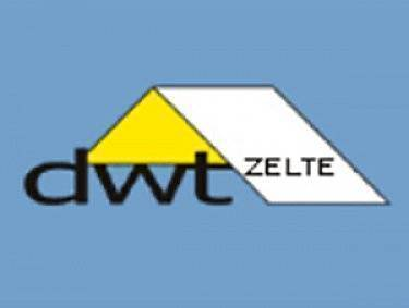 DWT Logo - Wohnmobile