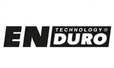 Enduro Logo - Wohnmobile
