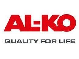 Die 1931 gegründete AL-KO Kober SE mit Hauptsitz im bayerischen Kötz ist ein international tätiger Technologiekonzern und Anbieter in den Bereichen Gartengeräte, Automotive sowie Lufttechnik. An weltweiten Standorten sind über 1.500 Mitarbeiter beschäftigt. - Wir wissen, wo wir her kommen. Wir wissen, wo wir stehen und wir wissen, wo unsere Reise hingehen soll