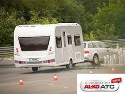 alko - Wohnmobil kaufen