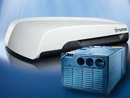 klimaanlage - wohnmobil ausleihen
